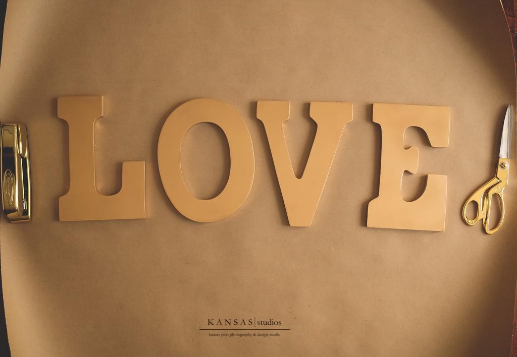 LoveLetters-1 copy