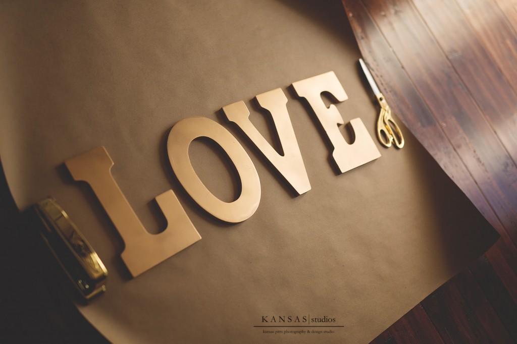 LoveLetters-2