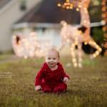 Christmas2014-9web
