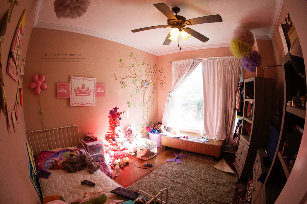 Pink_Room_Before-5
