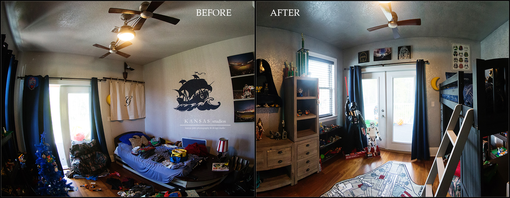 Star_Wars_Room_Before_and_After