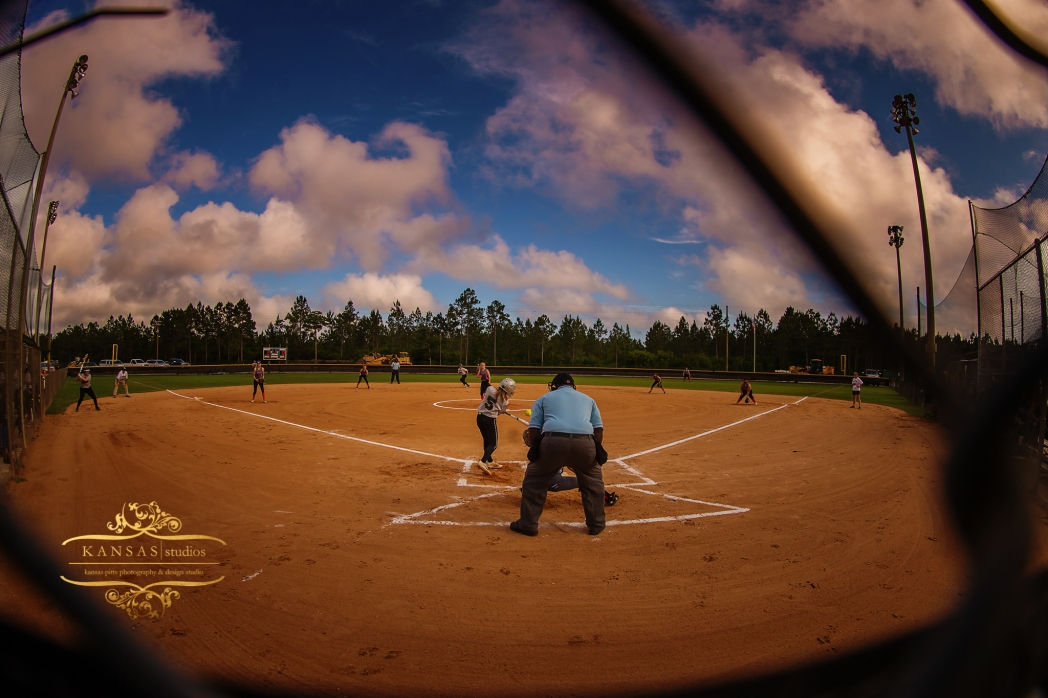 Rec_Softball_May_31_2018-1