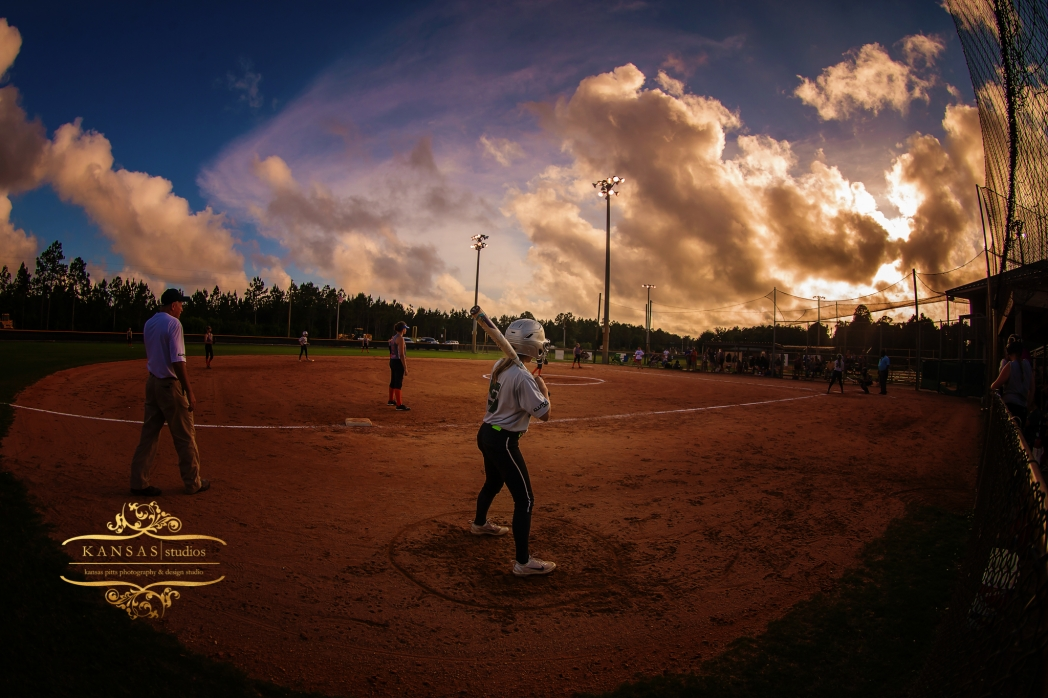 Rec_Softball_May_31_2018-2