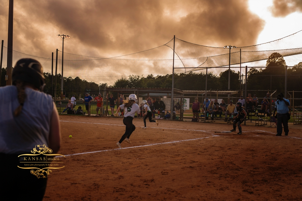 Rec_Softball_May_31_2018-3