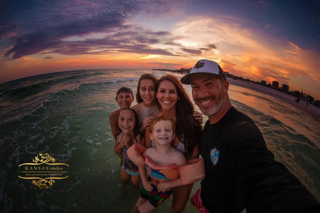 June9th_Grayton_Beach-1