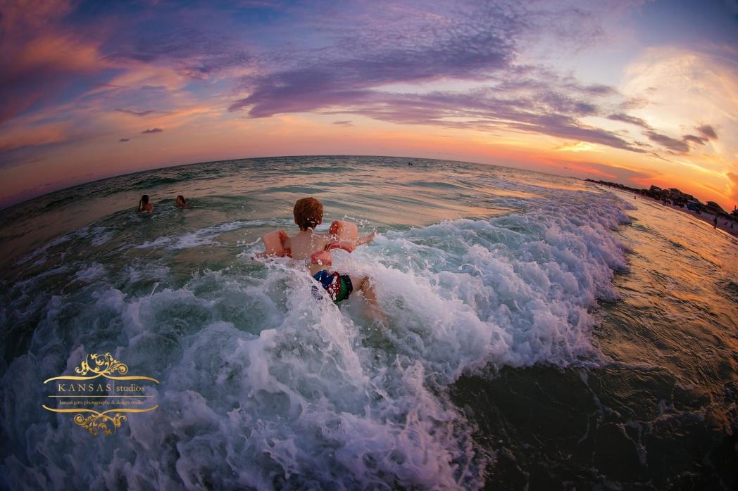 June9th_Grayton_Beach-2