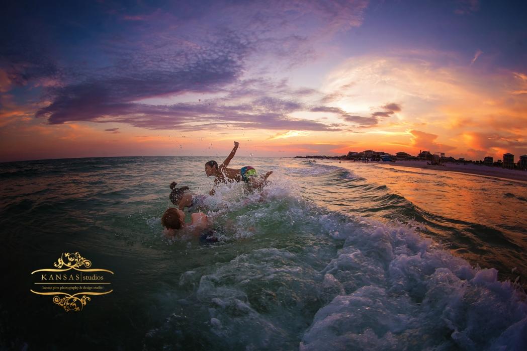 June9th_Grayton_Beach-3